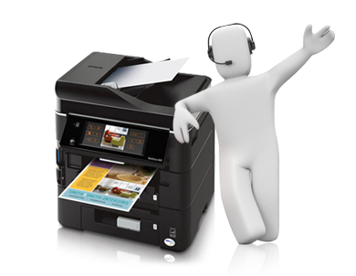 Hp Scanner Software Support